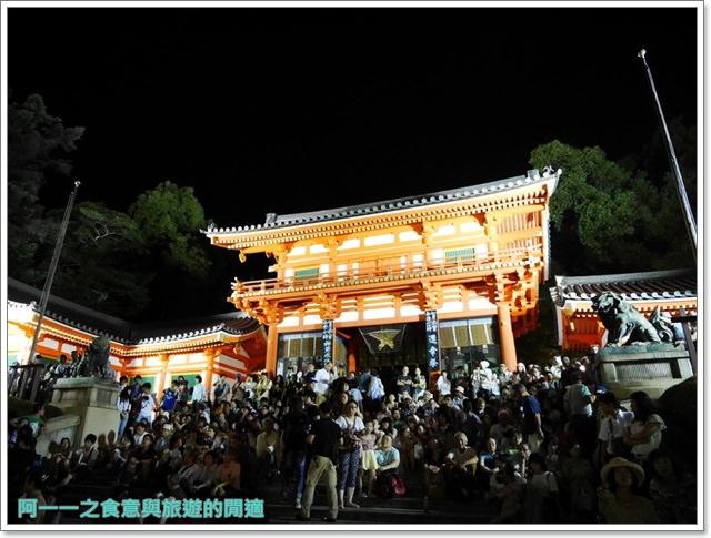 京都祇園祭.宵山.還幸祭.日本祭典.山鉾image046