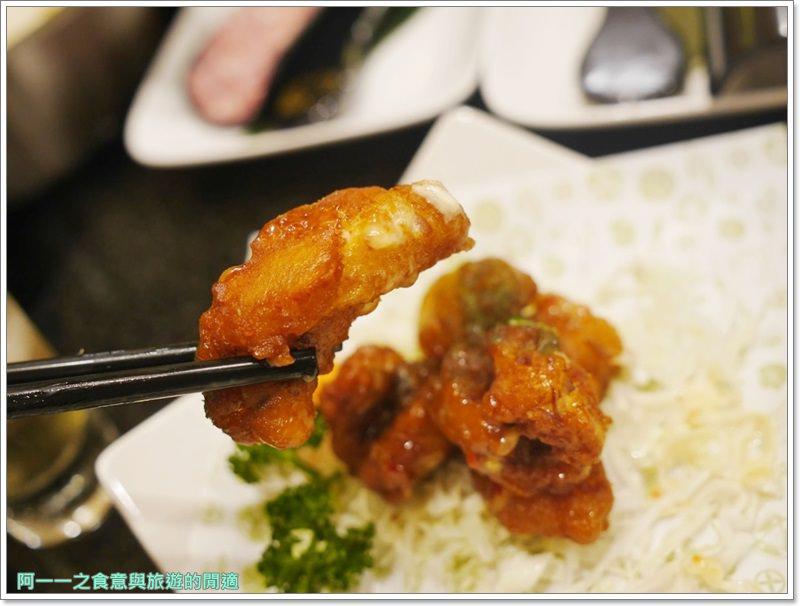 hello-kitty主題餐廳.火鍋.凱蒂貓.涮涮鍋.捷運小巨蛋站美食.聚餐image053