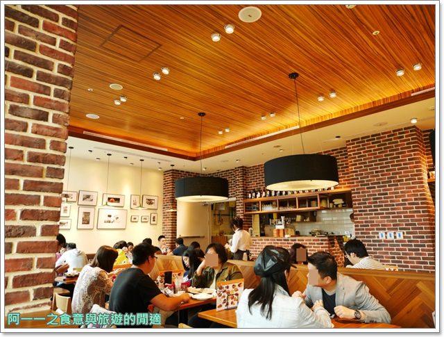 微風信義美食-grill-domi-kosugi-日本洋食-捷運市府站-東京六本木image022