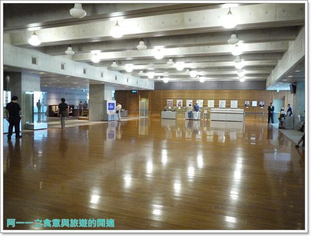 日本東京旅遊國會議事堂見學國會前庭木村拓哉changeimage008