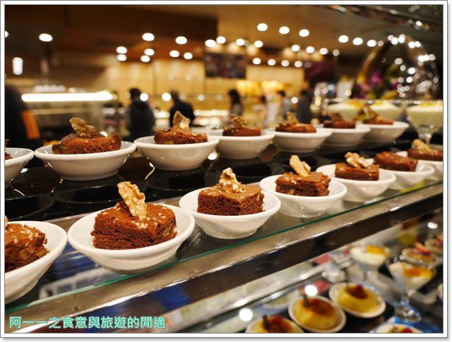 香格里拉遠東國際飯店.遠東cafe.buffet.吃到飽.餐卷image034
