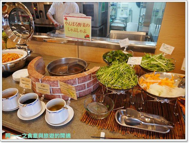 沖繩名護住宿.Hotel-Yugaf-Inn-Okinawa.火腿隊.水族館image057