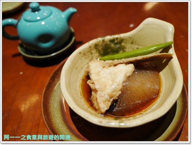 捷運台北101站美食君悅酒店彩日本料理buffet吃到飽image051