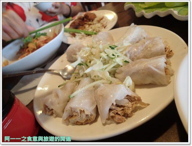 北海岸三芝美食越南小棧黃煎餅沙嗲火鍋聚餐image044