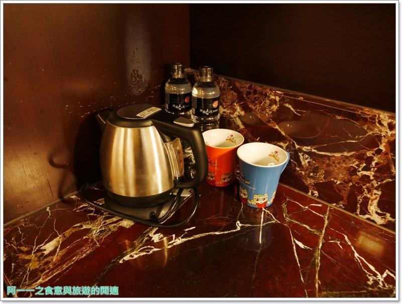 川湯春天溫泉飯店.礁溪住宿.泡湯.早餐.buffet.image038