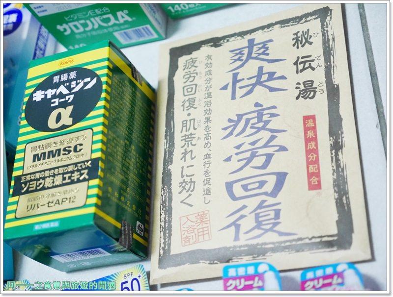 大阪伴手禮推薦.藥妝.杯緣子.ua.電器.關西旅遊image006