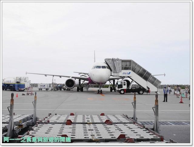 樂桃航空.沖繩自助旅遊.那霸機場.出入境.登機.懶人包image033