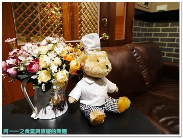 台東熱氣球美食下午茶翠安儂風旅伊凡法式甜點馬卡龍image027