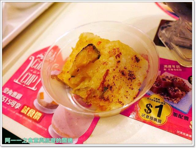 香港美食.許留山.港式甜品.芒果.甜點image013