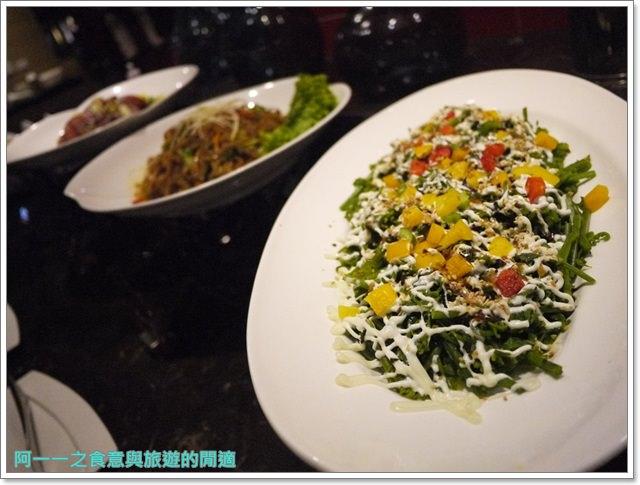 北海岸萬里野柳泊逸渡假酒店buffet吃到飽漁人廚房聚餐image021