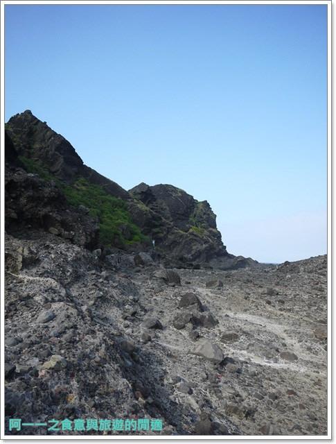 台東成功旅遊三仙台呂洞賓岩東海岸玩水image049