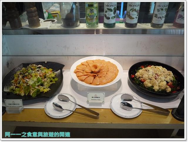 內湖義式料理古斯特buffetimage035