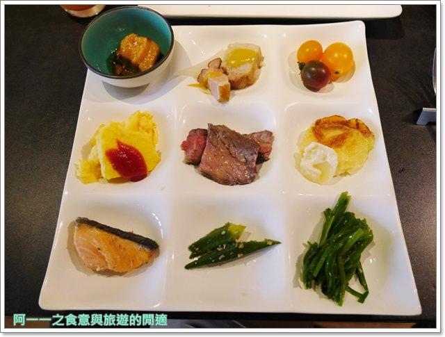Hotel-Piena-Kobe.神戶皮耶那飯店.breakfast.japan.no1.buffetimage074