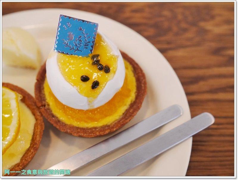 沖繩下午茶美食.甜點.oHacorte水果塔.bakery.image039