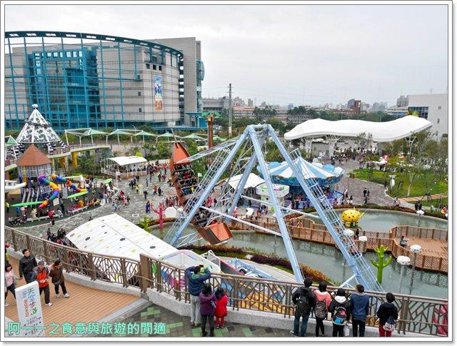 台北兒童新樂園捷運士林站水果摩天輪悠遊卡image007