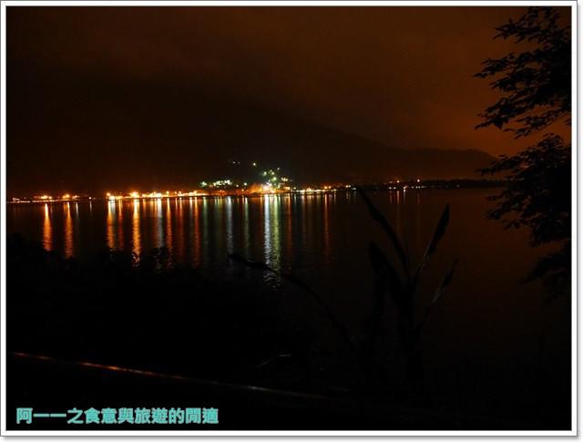 花蓮鯉魚潭螢火蟲賞蝴蝶青陽農場攝影花蓮旅遊image038