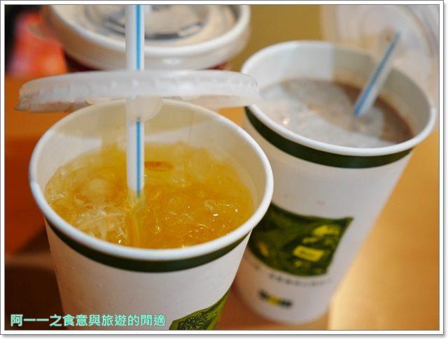 台北捷運圓山站美食女王漢堡炸雞披薩老店奶昔image011