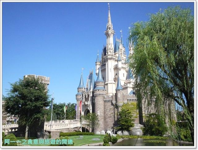 東京迪士尼樂園tokyodisneyland懶人包fastpassimage059