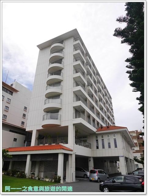 沖繩名護住宿.Hotel-Yugaf-Inn-Okinawa.火腿隊.水族館image015