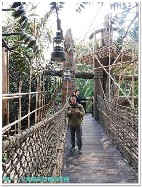 香港迪士尼樂園.懶人包.玩樂攻略.hongkongdisneylandimage069