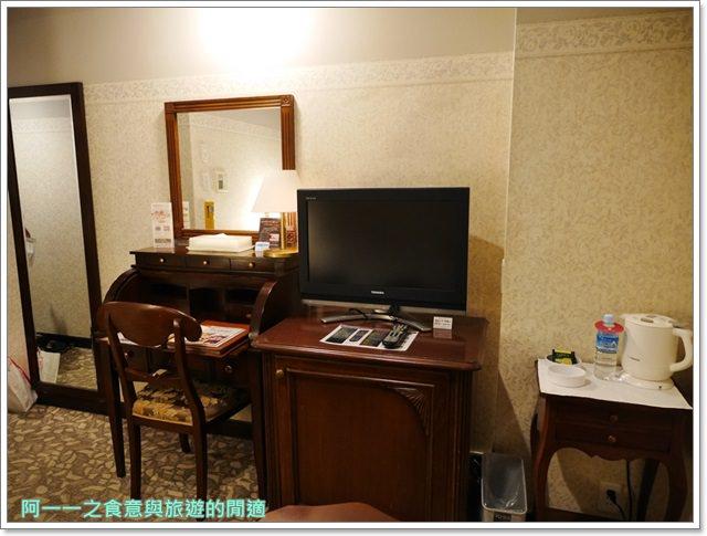 Hotel-Piena-Kobe.神戶皮耶那飯店.breakfast.japan.no1.buffetimage038