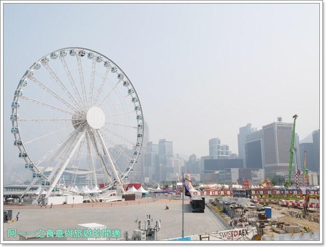 香港中上環旅遊景點西港城信德中心郵政總局古蹟image018