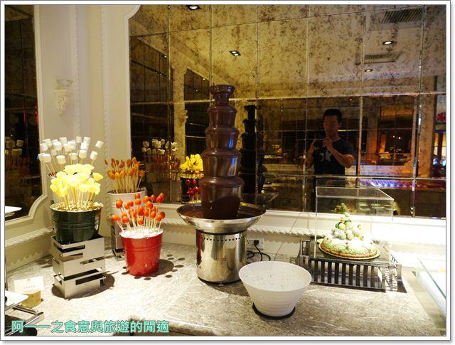 新莊美食吃到飽品花苑buffet蒙古烤肉烤乳豬聚餐image057
