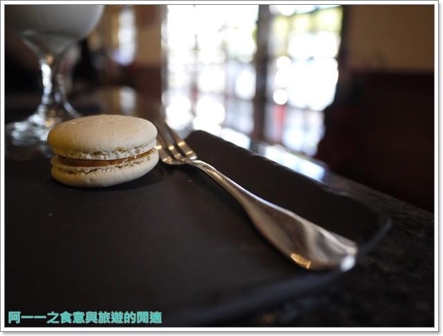 台東美食旅遊Ivan伊凡法式甜點蛋糕翠安儂風旅image024