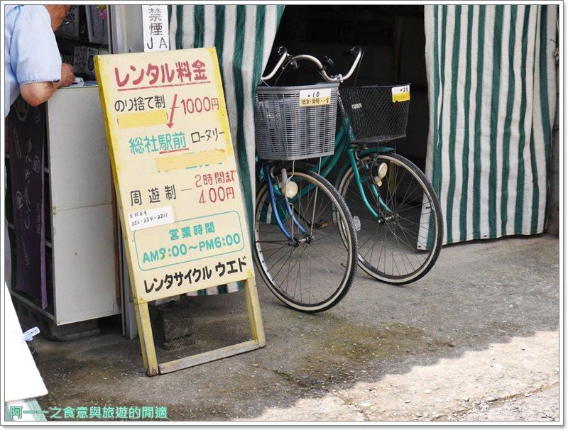 日本岡山旅遊.吉備津神社.桃太郎.迴廊.image006