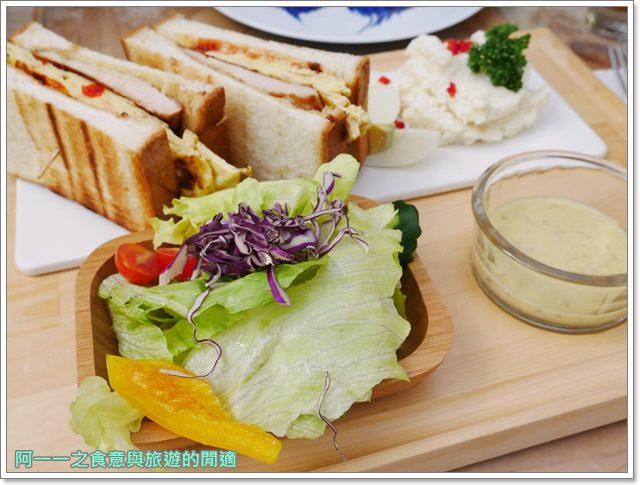 陽明山餐廳推薦.白房子.洋蔥.台北早午餐.下午茶.老屋image068