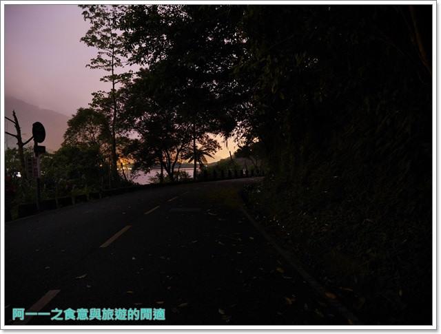 花蓮鯉魚潭螢火蟲賞蝴蝶青陽農場攝影花蓮旅遊image033