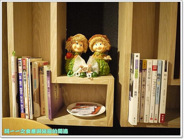 台北永康街美食捷運東門站美式義式料理肯恩廚房focus kitchemimage025