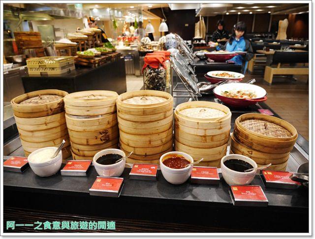 香格里拉遠東國際飯店.遠東cafe.buffet.吃到飽.餐卷image022