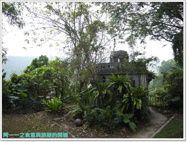大溪老街武德殿蔣公行館中正公園image013