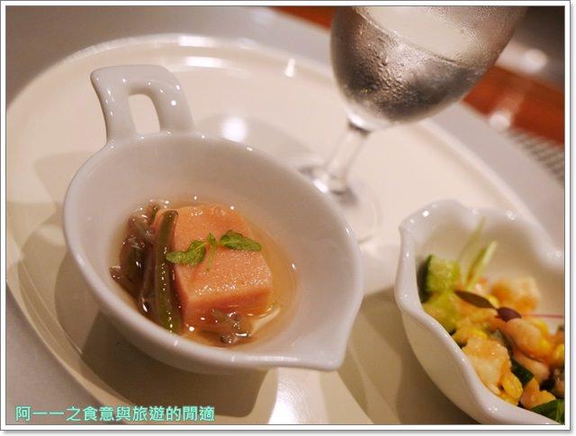 神戶牛排.神戶美食.Kobe-Plaisir.網路訂位image021