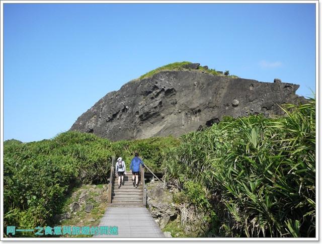 台東成功旅遊三仙台呂洞賓岩東海岸玩水image028