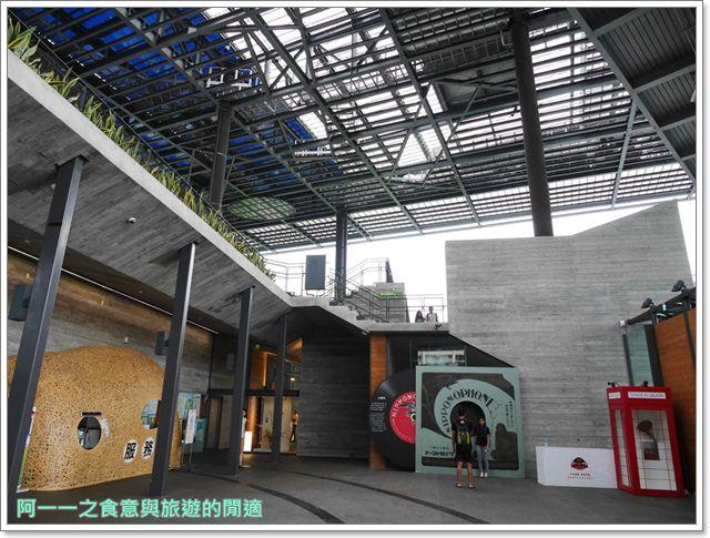 宜蘭旅遊景點羅東文化工場博物感展覽美術親子文青image016