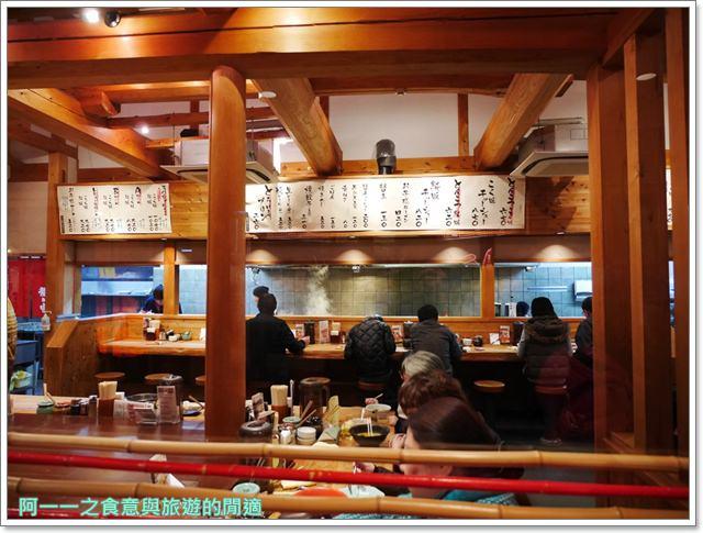 九州熊本美食.龍の家拉麵.熊本渡輪.海鷗image035