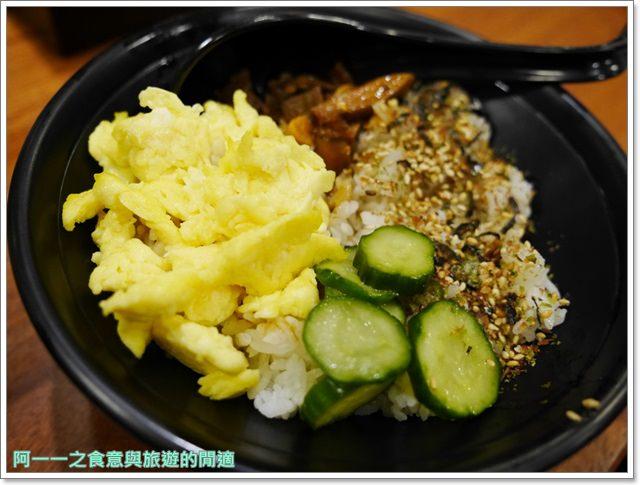 台東美食老東台米苔目食尚玩家小吃老店xo醬image026