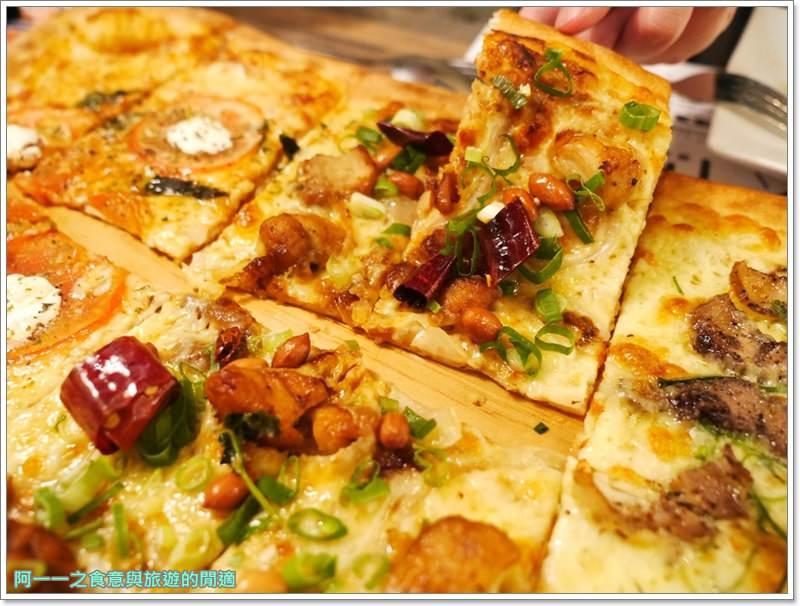 三重聚餐美食.披薩工廠.台北.大份量.漸層飲料image035