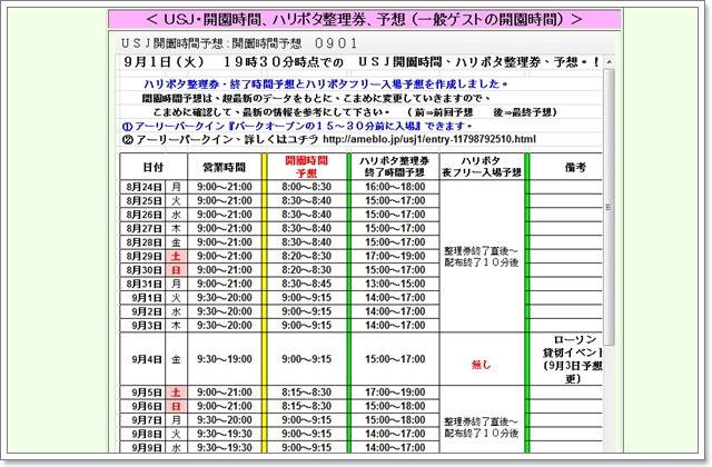 日本環球影城express pass快速通關卷門票線上購買image005