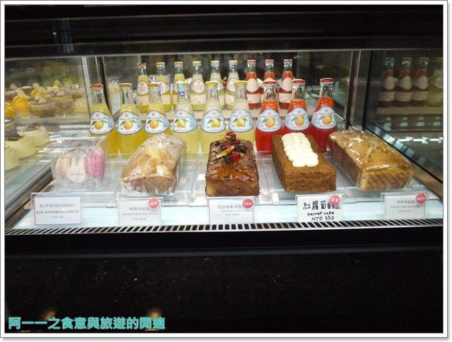 台東美食旅遊Ivan伊凡法式甜點蛋糕翠安儂風旅image008