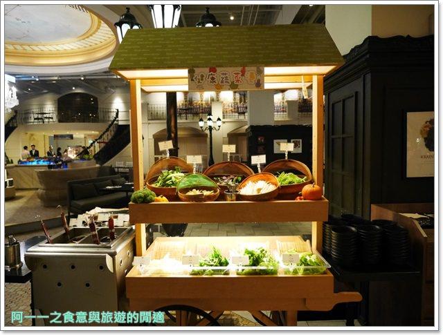 新莊美食吃到飽品花苑buffet蒙古烤肉烤乳豬聚餐image018