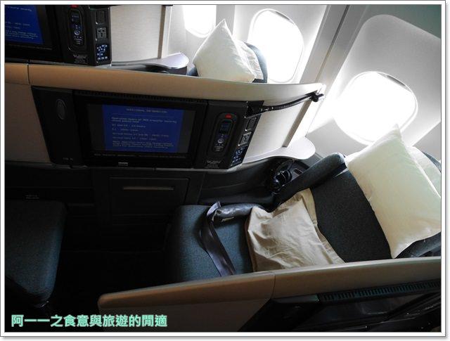 香港自助簽證上網wifi旅遊美食住宿攻略行程規劃懶人包image025