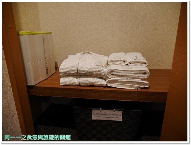 京都住宿京都祗園四條陽光酒店HotelSunlineKyoto八坂神社image036