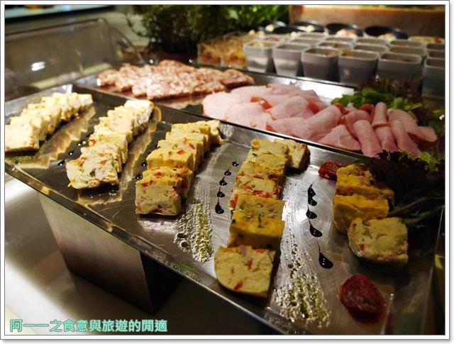 台北慕軒gustoso義大利料理buffet聚餐madisontaipei飯店image028