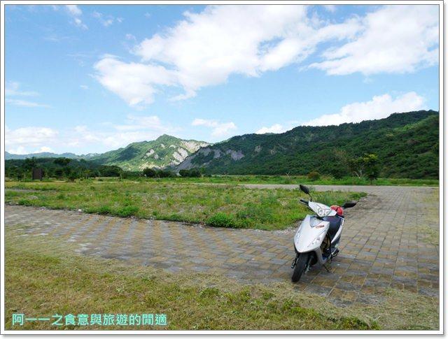 台東.鹿野.二層坪水橋.新良濕地.秘境image022