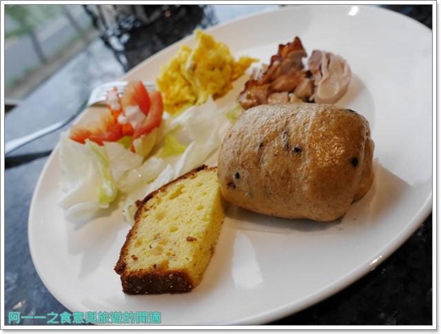 台東熱氣球美食下午茶翠安儂風旅伊凡法式甜點馬卡龍image075