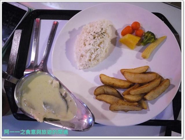 三芝美食美式料理漢堡鐵皮屋餐坊重機主題餐廳聚餐image035