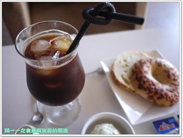 台東民宿美食熱氣球小鐵道民宿kate生活藝術咖啡image077